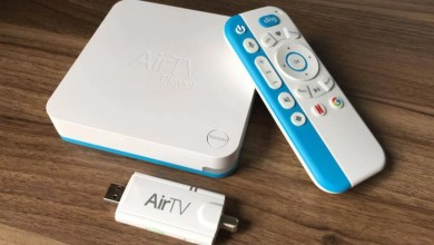 Photo of What is AirTV Player? Features & Review