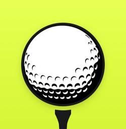 Golf GPS++
