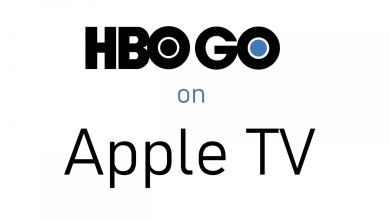 Photo of How to Install and Activate HBO GO On Apple TV