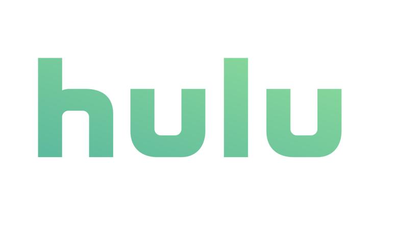 Hulu streaming apps
