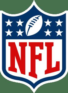 NFL - NFL Games on Firestick