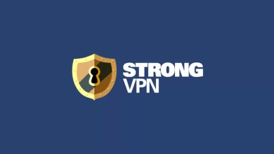 Photo of StrongVPN Review: A Detailed Guide [2020]