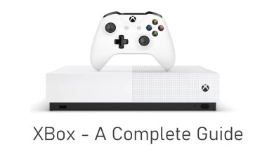 Photo of Xbox – Overview, Set up, Review & Features