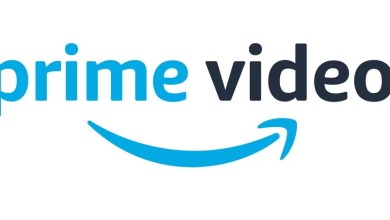 Photo of Amazon Prime Video: A Complete Guide & Review