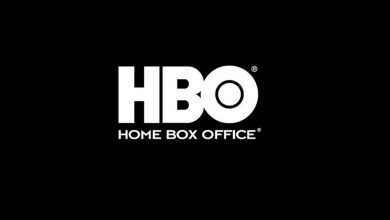 Photo of What is HBO? Everything You Need to Know