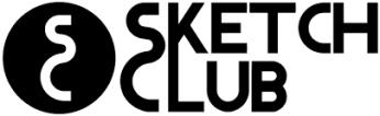 Sketch Club Art App