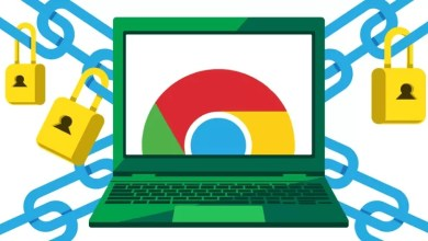 Photo of 7 Best Antivirus for Chromebook [Internet Security Tools 2020]