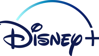 Photo of What is Disney+ (Disney Plus)? A Complete Guide