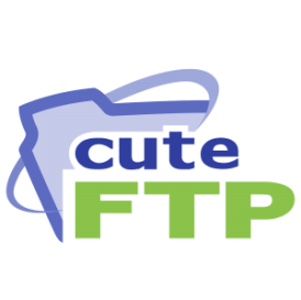 FTP Client for Mac