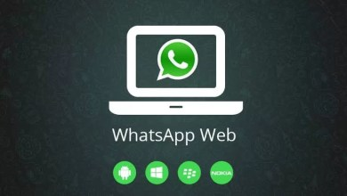 Photo of How to Use WhatsApp Web on a PC [1-Minute Guide]