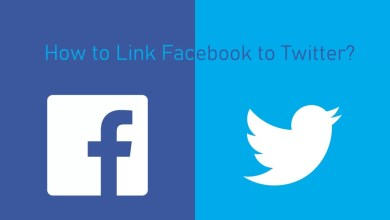 Photo of How to Link Facebook to Twitter [Step by Step]