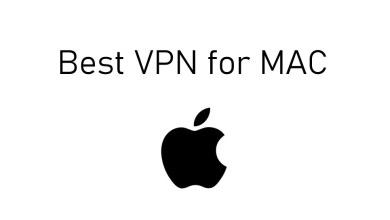 Photo of 10 Best VPN for Mac [Updated list 2020]