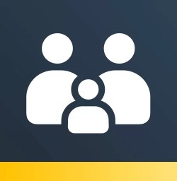 Norton Family - Parental Control Apps for iPhone