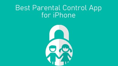 Photo of Best Parental Control Apps for iPhone [2020]