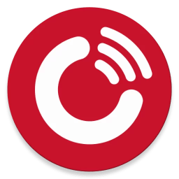 Player FM - Best Podcast App for Android