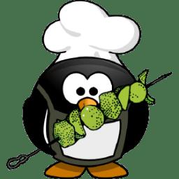 Shashlik - Best Android Emulator for Linux