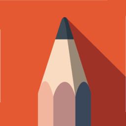 Sketchbook - Best Drawing Apps for Chromebook