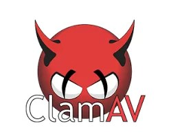 CalmAV Antivirus Software for Ubuntu