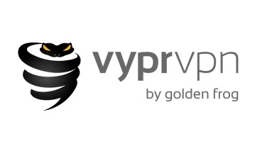 Photo of VyprVPN Review: 700+ Servers across 70+ Countries