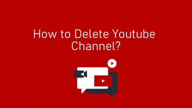 Photo of How to Delete YouTube Channel [With Screenshots]