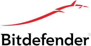 Bitdefender Antivirus: Antivirus Software for Ubuntu