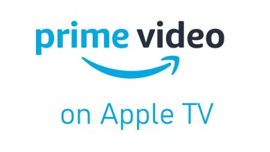 Photo of How to Watch Amazon Prime Video on Apple TV [3 Methods]