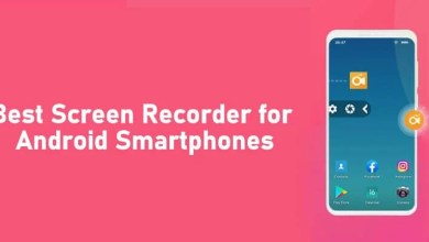 Photo of Best Screen Recorder Apps for Android Smartphones in 2020