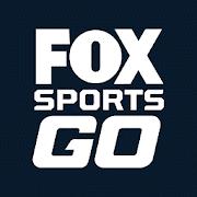 Fox GO Sports