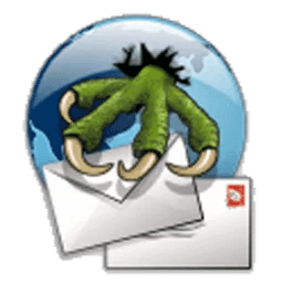 Claws Mail app for Windows 10