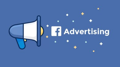 Photo of How to Advertise on Facebook 2020 the Right Way [in 7 Easy Steps]