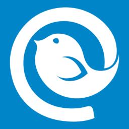 Mailbird email app for Windows 10