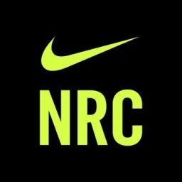 Nike Run Club - Best Running Apps for Apple Watch