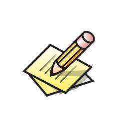Programmer's Notepad -  Best HTML Editors for Windows