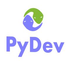 PyDev