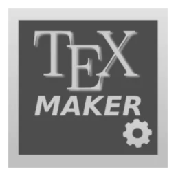 TeXmaker - Best LaTeX for Windows