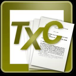 TeXnicCenter - Best LaTeX for Windows