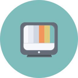 Terrarium TV on Firestick