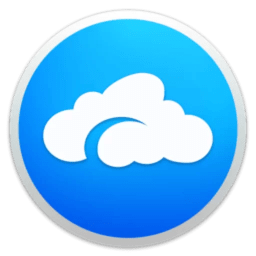 AirVPN for Linux
