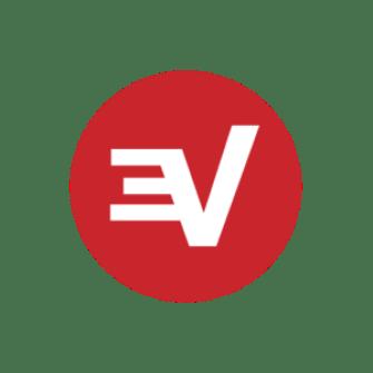 Express VPN for Linux