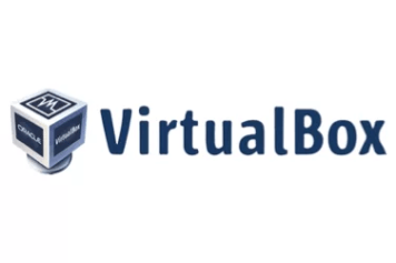 Virtual Box for Windows 10