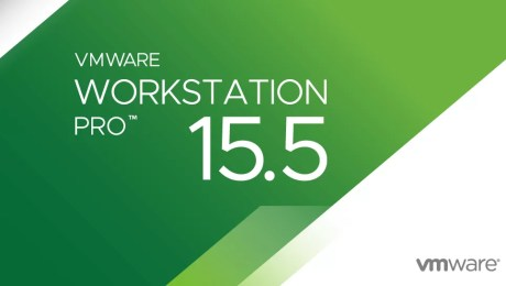 VMWARE Workstation virtual machine for windows 10