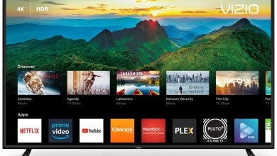 Photo of How to Get Xfinity App on VIZIO Smart TV