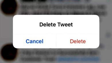 Photo of How to Delete a Tweet on Twitter [With Screenshots]