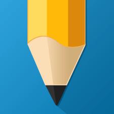 myHomework Student Planner - Educational Apps for Chromebook