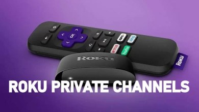 Photo of How to Add Best Private Channels to Roku [2020]