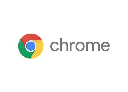 Best Browser for Chromebook