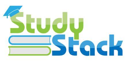 StudyStack-Best Chromebook Apps for Students