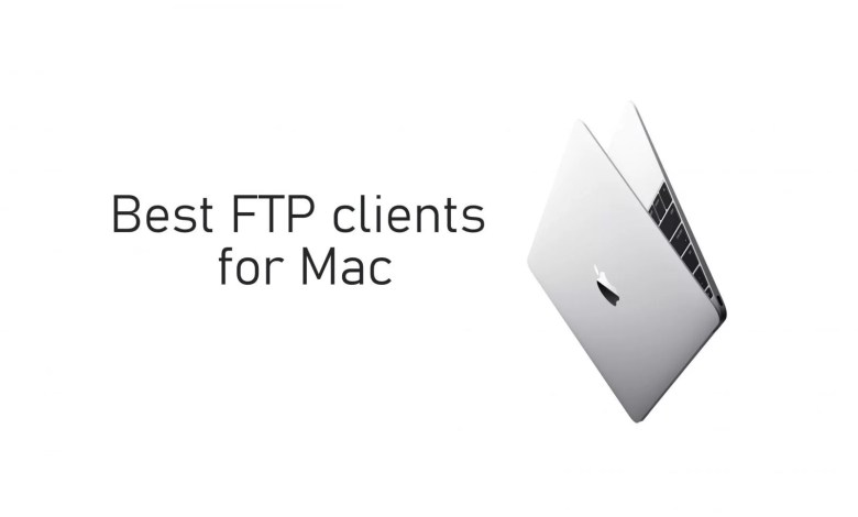 Best FTP Clients for MAC