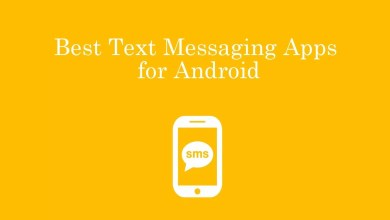 Photo of Best Messaging Apps for Android in 2020