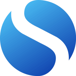 Simplenote-Best Note Taking Apps for Windows